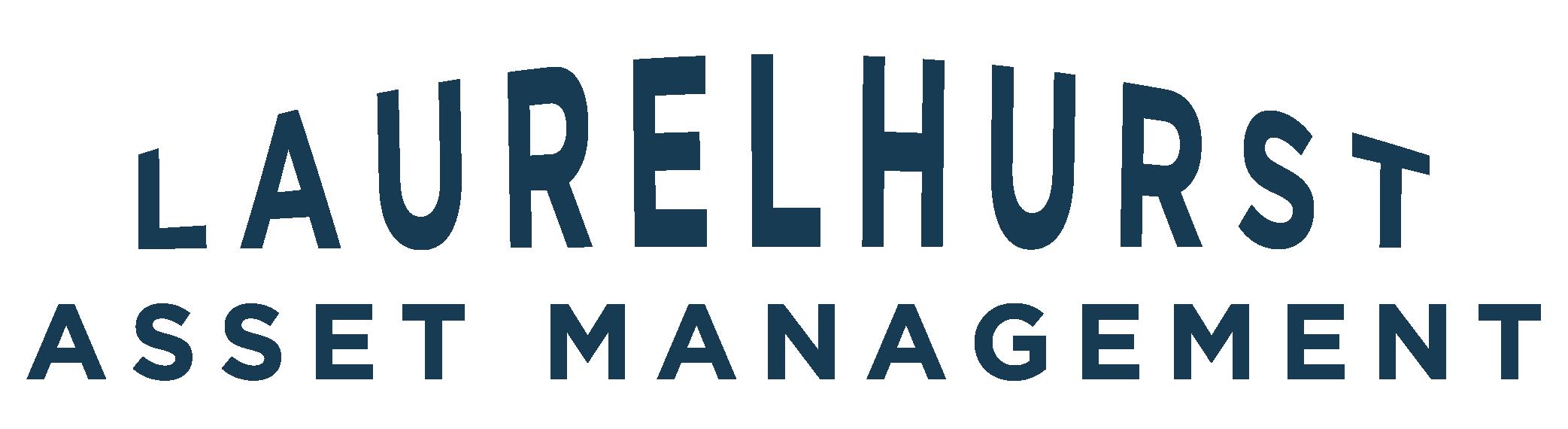 Laurelhurst Asset Management